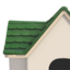 Green Tile Roof NH Icon.png