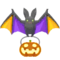 Haunting Bat PC Icon.png