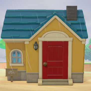 House of Bob NH Exterior.png
