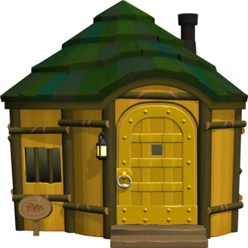 House of Curlos NH Model.png
