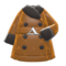Labelle Coat (Sunset) NH Icon.png