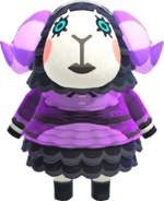 Muffy NH.png