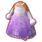 Purple-Ombre Dress PC Icon.png