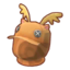 Reindeer Hat PC Icon.png