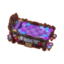 Stained-Glass Bed PC Icon.png