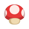 Super Mushroom (Material) PC Icon.png