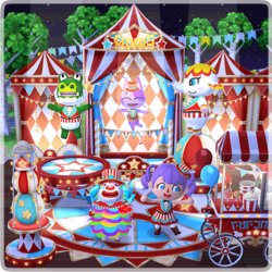 Under the Big Top Set PC 2.png