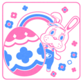 Zipper T. Bunny Stamp 3 AF.png
