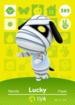 385 Lucky amiibo card NA.png