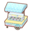 Blue Ice-Cream Cart PC Icon.png