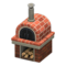 Brick Oven (Red) NH Icon.png
