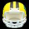 Football Helmet (Yellow) NH Icon.png