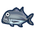 Giant Trevally NH Icon.png