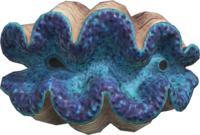 Gigas Giant Clam NH.png
