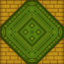 Green Rug WW Texture.png