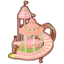Hoppin' Playground Slide PC Icon.png