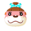 Lottie PC Character Icon.png
