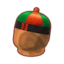 Silk Hat PC Icon.png
