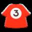 Three-Ball Tee NH Icon.png