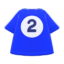 Two-Ball Tee NH Icon.png