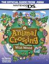 Wild World Game Guide.jpg