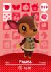 019 Fauna amiibo card NA.png