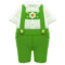 Alpinist Overalls (Green) NH Icon.png