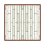 Birch Flooring PC Icon.png