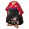 Black Sakura Hakama PC Icon.png