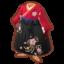 Black Sakura Hakama PC Icon.png