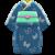 Butterfly Visiting Kimono (Indigo Blue) NH Icon.png