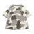 Camo Tee (Gray) NH Icon.png