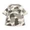 Camo Tee (Gray) NH Icon.png