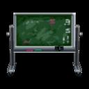 Chalk Board DnM+ Model.png