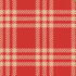 Clothesline with the Red Plaid pattern applied.