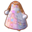 Colorful Rosy Gown PC Icon.png