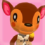 Fauna's Pic PC Texture.png