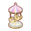 Funfair Swing Ride PC Icon.png
