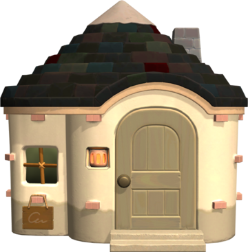House of Antonio NH Model.png