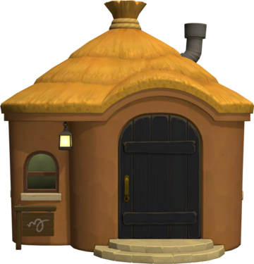 House of Sparro NH Model.png