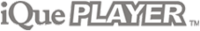 IQue Player (logo).png