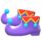 Jester's Shoes (Purple) NH Icon.png
