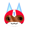 Kid Cat NH Villager Icon.png