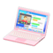 Laptop (Pink - Chat Tool) NH Icon.png
