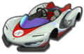 P-Wing MK8 Icon.png