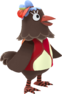Plucky NLWa.png