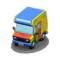 Pocket Modern Camper (Playtime) NH Icon.png