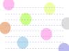 Polka-Dot Paper NL.png
