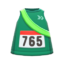 Relay Tank (Green) NH Icon.png