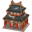 Sunrise-Temple Main Hall PC Icon.png